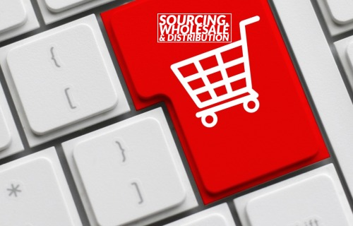 ONE Pac Insights: 4 tips for wholesalers and distributors to start B2B eCommerce in 2021