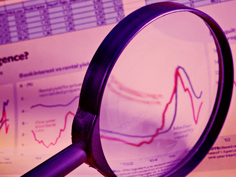 SuiteAnalytics BI - 10 Top New KPIs for Finance in Wholesale and Distribution